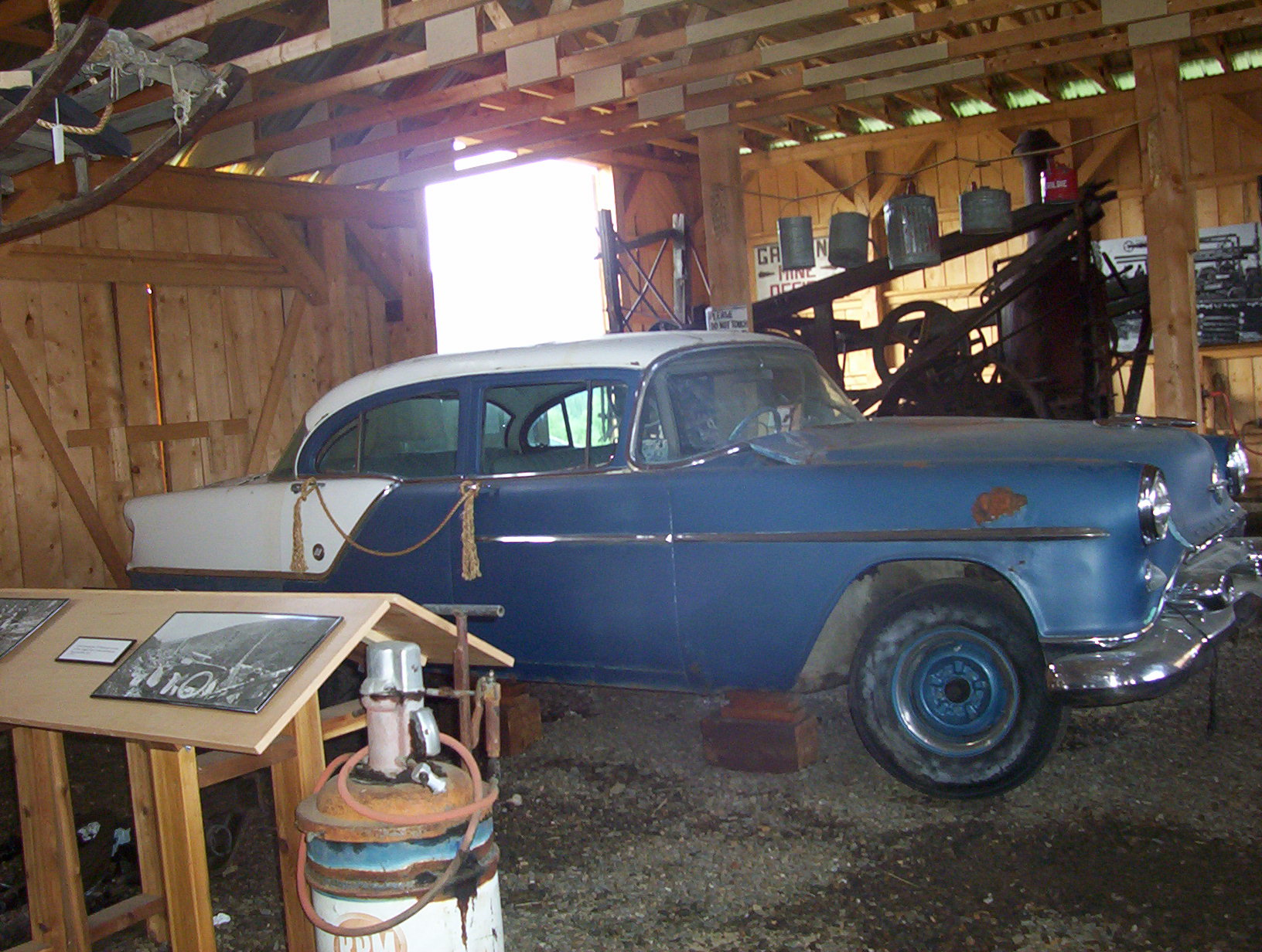 1956-chev-in-shed-in-Yukon.JPG