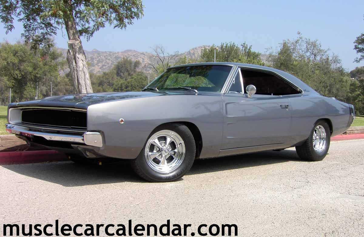 1968-Dodge-Charger.jpg