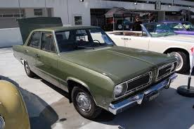 1968-Plymouth-Valiant.jpg