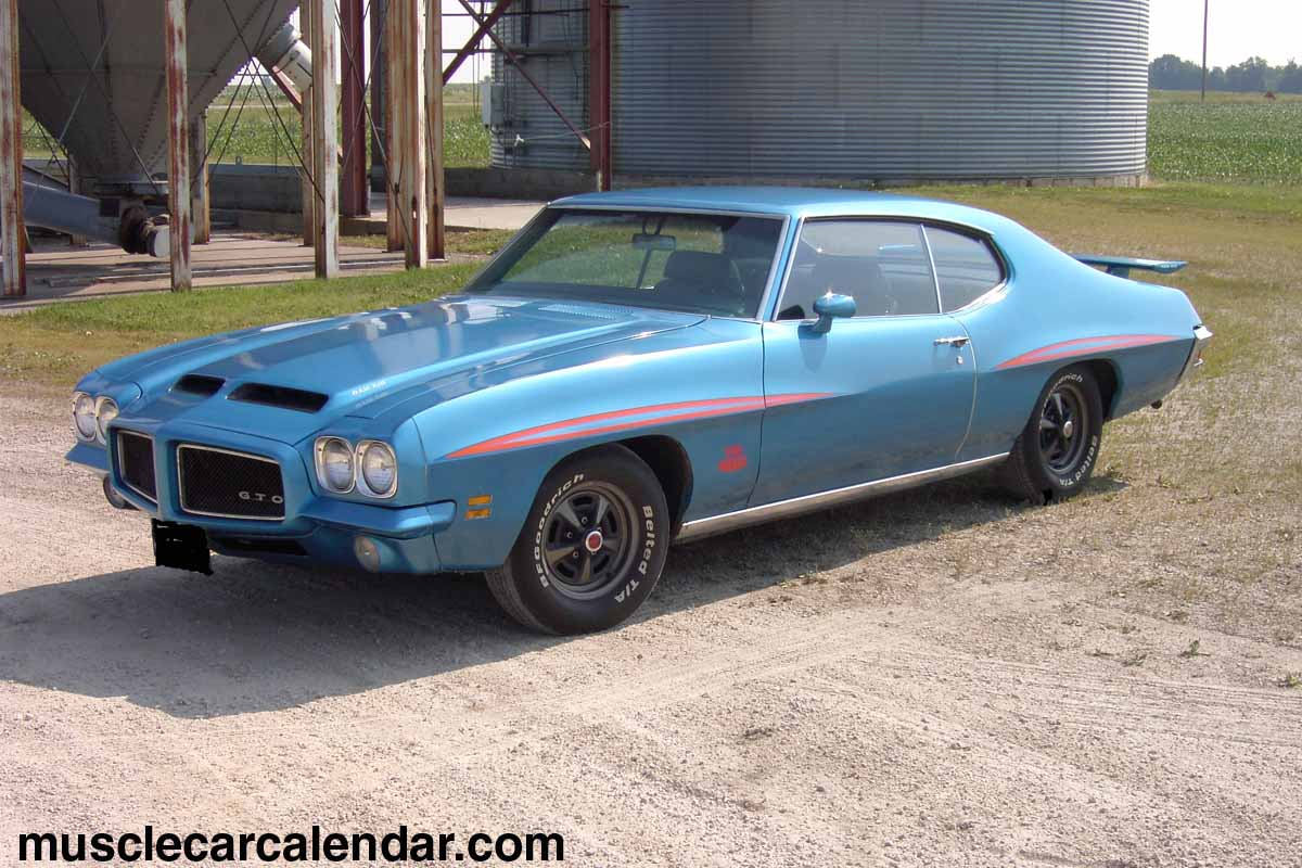 1971-GTO-The-Judge.jpg