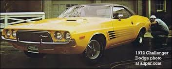 1974-Dodge-Challenger-Yellow.jpg