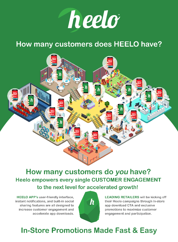 Heelo-consumers-potential-one-pager.png