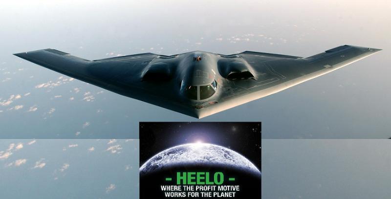 Heelostealthbomber.jpg