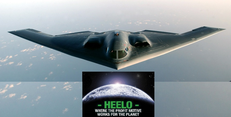 Heelostealthbomber_2019-01-31.jpg
