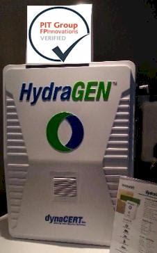 HydraGen2.jpg