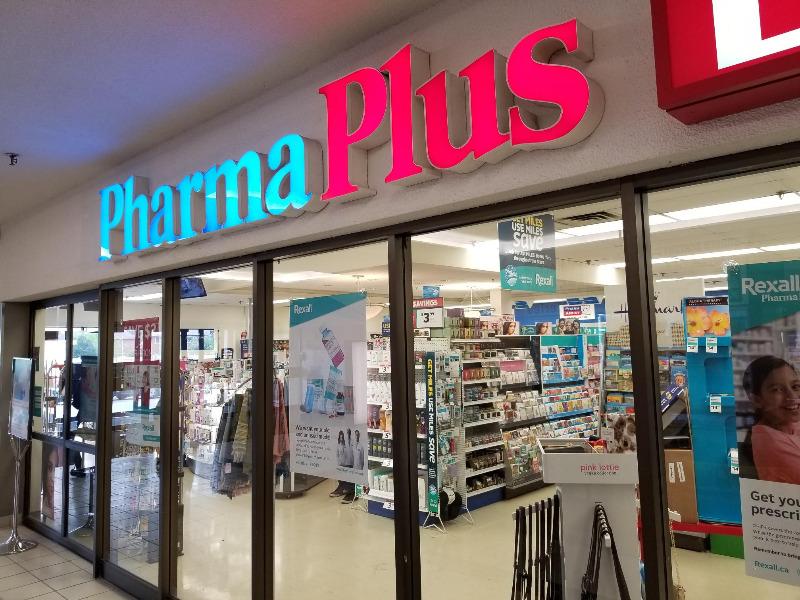 PharmaPlusinstoreAd.jpg2.jpg