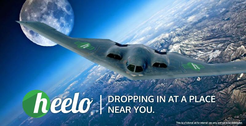 heelo-stealth-bomber-V2.jpg