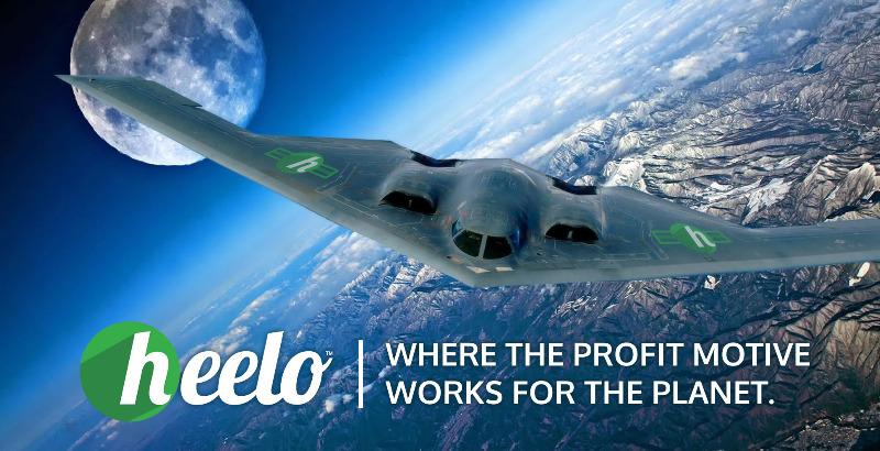 heelo-stealth-bomber.jpg