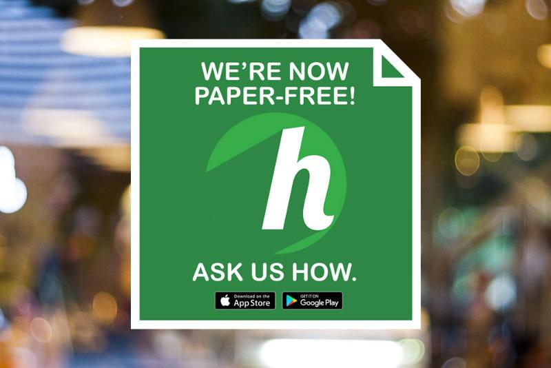 heelo-sticker-v2-b.jpg