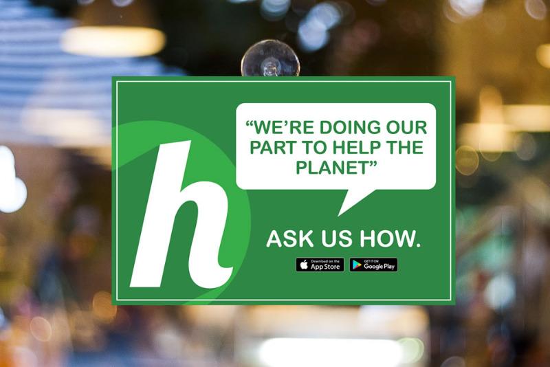 heelo-sticker-v2-c.jpg