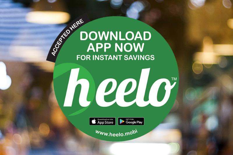 heelo-sticker-v2-d.jpg