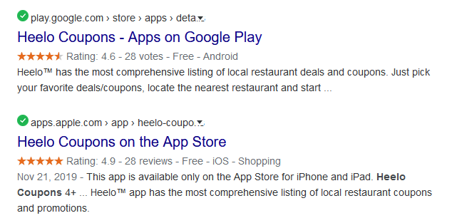 APPstores.png