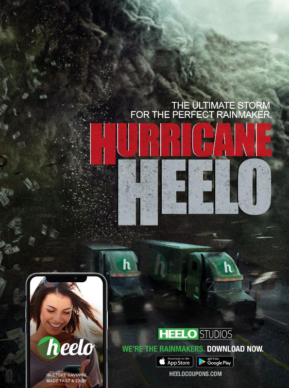heelo-ad-hurricane-1.jpg
