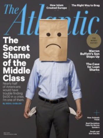 MiddleClass-shame.jpg