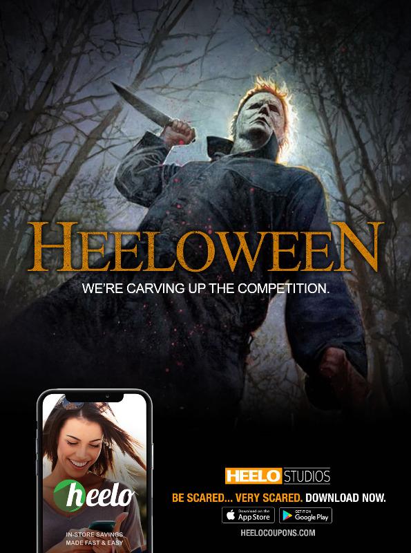 heelo-ad-halloween.jpg