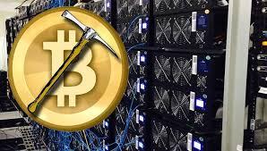 CryptoMining2.jpg