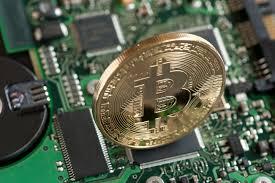 CryptoMining6.jpg